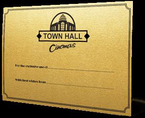 gold-envelope-render-1